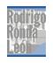 Rodrigo Ronda León